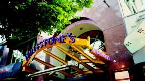Milestone's