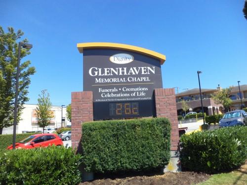 Glenhaven